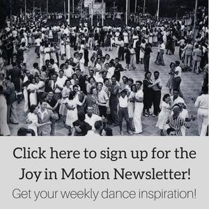 Newsletter Signup – Blog Side Widget (3)